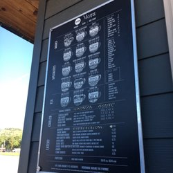 THE BEST 10 Coffee & Tea in Rapid City, SD - Last Updated February ...