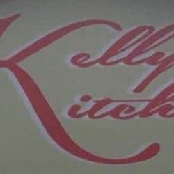 Kelly S Kitchen Rainsville Al