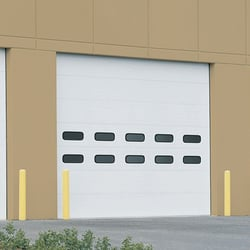 Photo Of Triad American Door Company   Archdale, NC, United States