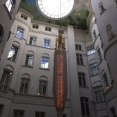 photo of nobis hotel stockholm sweden