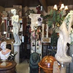 Photo Of Tuscano Design Source   Walnut Creek, CA, United States. Beautiful  Statues