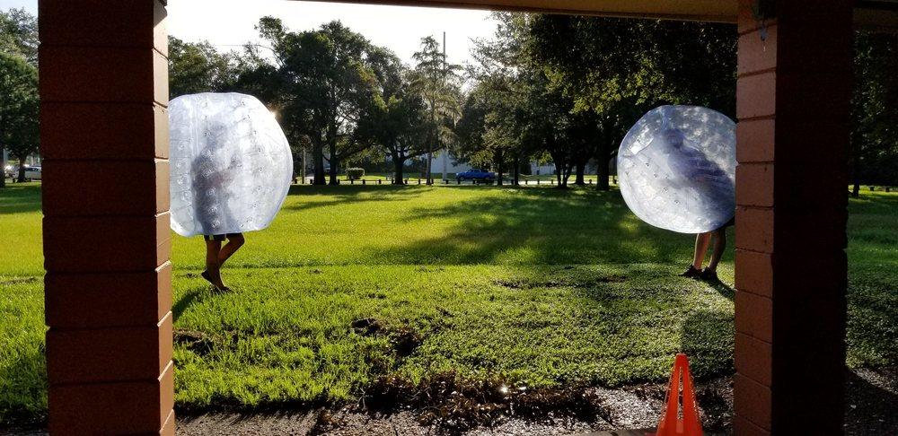 Macfarlane Park: 1700 N MacDill Ave, Tampa, FL