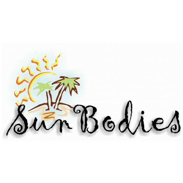 SunBodies Tanning Salon