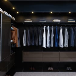 Elegant Photo Of California Closets   Clearwater, FL, United States