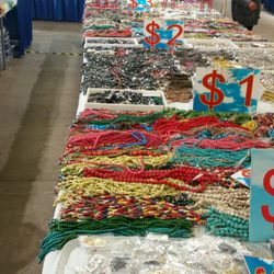 Photo Of Gem Faire Del Mar Ca United States