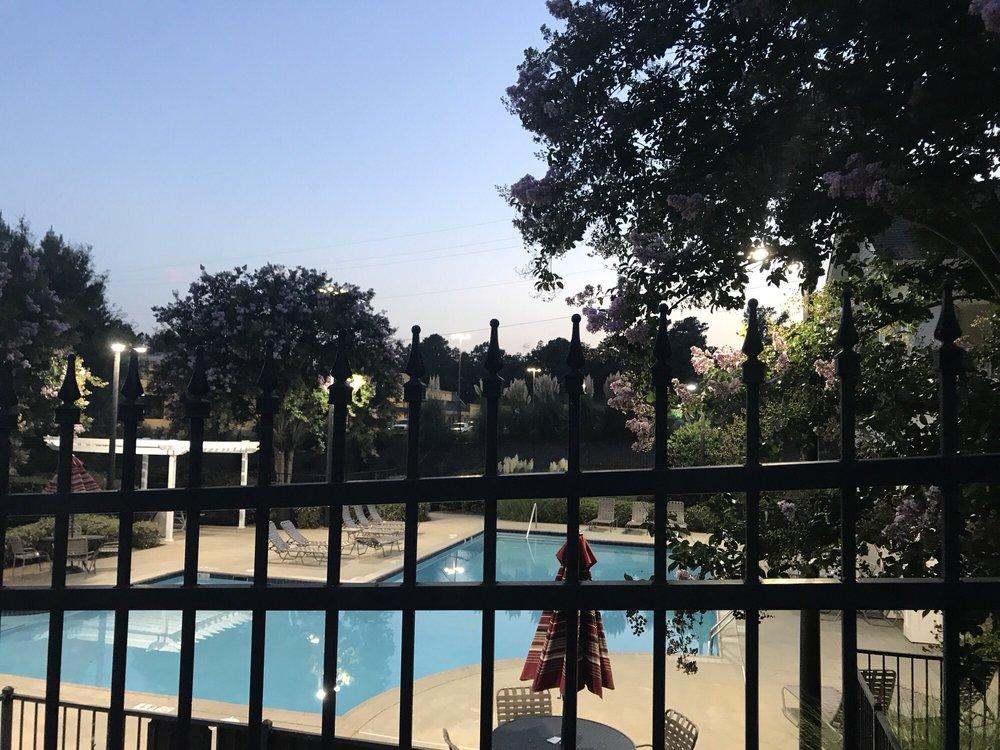 Beechwood Pines Apartments: 110 Pinyon Pine Cir, Athens, GA