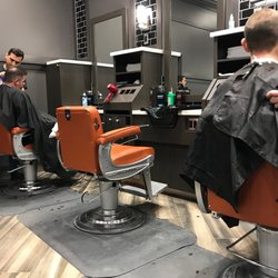 Photo Of The Barbers Chair   Mississauga, ON, Canada
