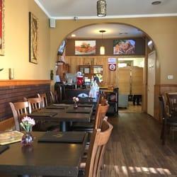 Thai Square Restaurant Order Food Online 73 Photos 129
