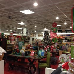 photo of pier 1 imports mobile al united states