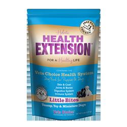 Health Extension Get Quote Pet Stores 90 Marcus Blvd Deer