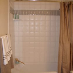 Photo Of Horizon Tile Richmond Ca United States 6 X