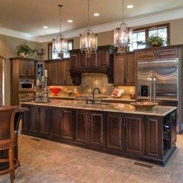 Photo Of Your Bath U0026 Kitchen   Mechanicsburg, PA, United States. Full  Kitchen. Full Kitchen Remodel