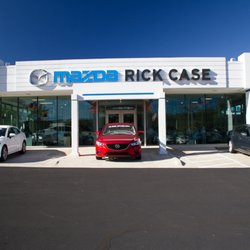 rick case mazda 37 reviews auto repair 2493 pleasant hill rd duluth ga phone number yelp. Black Bedroom Furniture Sets. Home Design Ideas