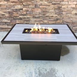 Photo Of Patio Outlet   Orange, CA, United States. Custom Fire Pit