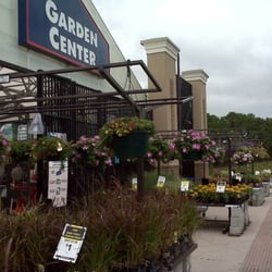 Photo Of Lowe S Home Improvement Manahawkin Nj United States Garden Center