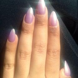 Fabulous Hair & Nail - Redwood City, CA, United States. Love My Nails