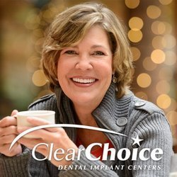 ClearChoice Dental Implant Center - 10 Photos - Oral