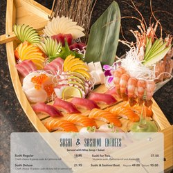 3d09e41b5518 Kobe Restaurant - 110 Photos   96 Reviews - Japanese - 15555 34th Ave N