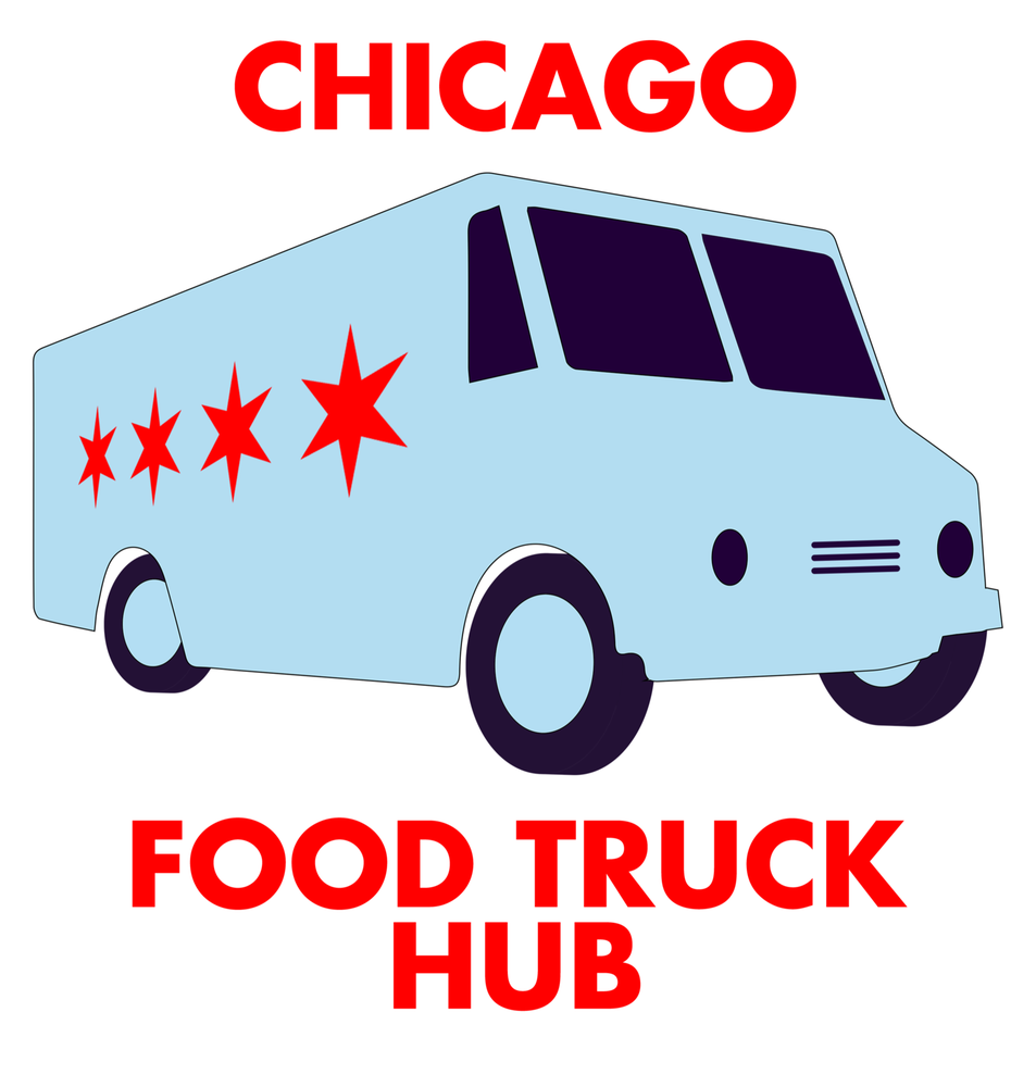 Chicago Food Truck Hub: Chicago, IL