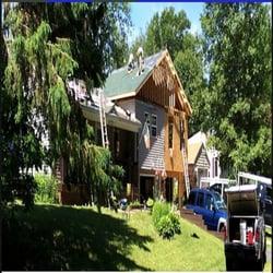 Aaron Goodspeed Soc Contracting Roofing 28 East Rd S