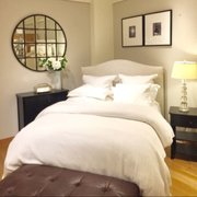 ... Photo Of Keystone Residential Design  Kitchen And Bath   Fresno, CA,  United States ...
