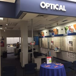 e9fef71445 Sears Optical - 12 Photos - Eyewear   Opticians - 1345 WAve P ...