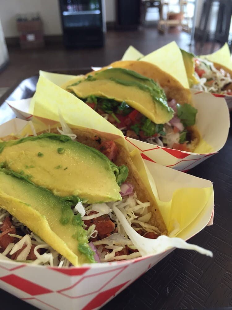 Best fish tacos i 39 ve ever had and probably ever will have for Oscars fish tacos san diego