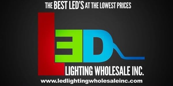 led lighting wholesale home decor 4231 portage rd kalamazoo mi