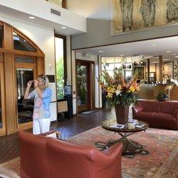 Dinah S Garden Hotel 209 Photos 173 Reviews Hotels 4261 El