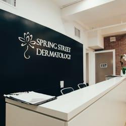 Dermatologists In Brooklyn Yelp