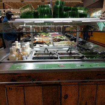 Whole Foods Market Worcester Ma