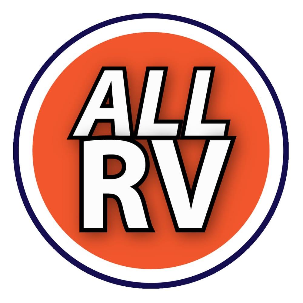 All RV Custom Coach & Collision: 2650 S Interstate 35 W, Burleson, TX
