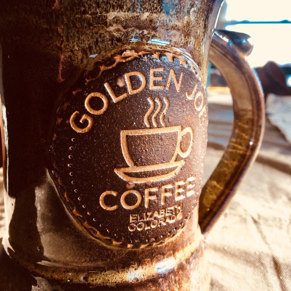 Isabel's Coffee: 796 E Kiowa Ave, Elizabeth, CO