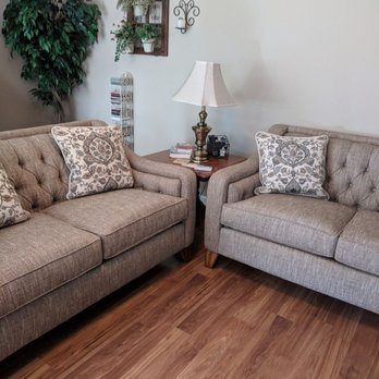 Photo Of Hafers Home Furnishings Manteca Ca United States Couches