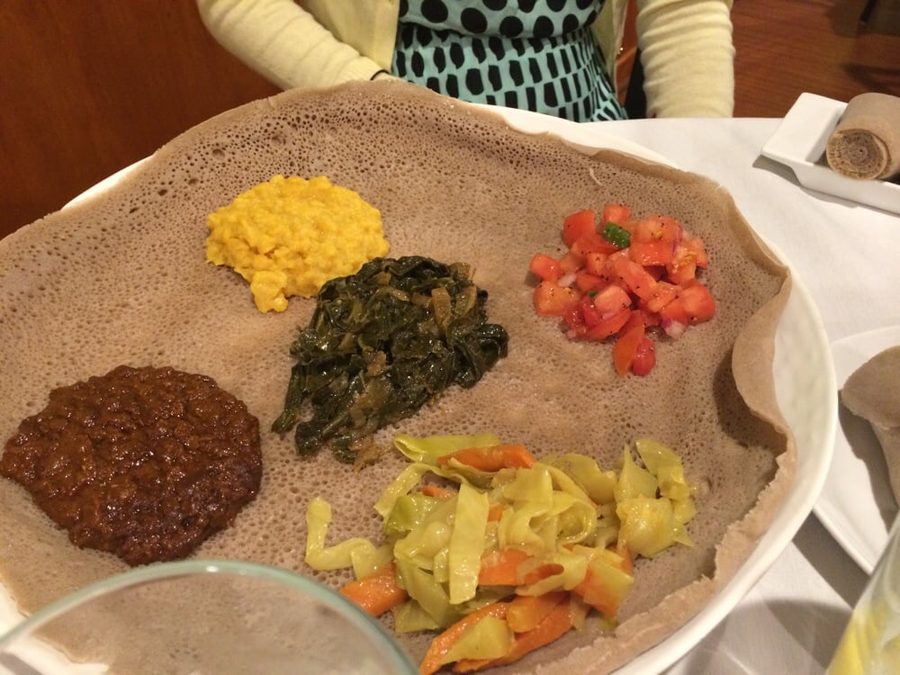 Gebeta ethiopian restaurant closed last updated june for Abol ethiopian cuisine silver spring md