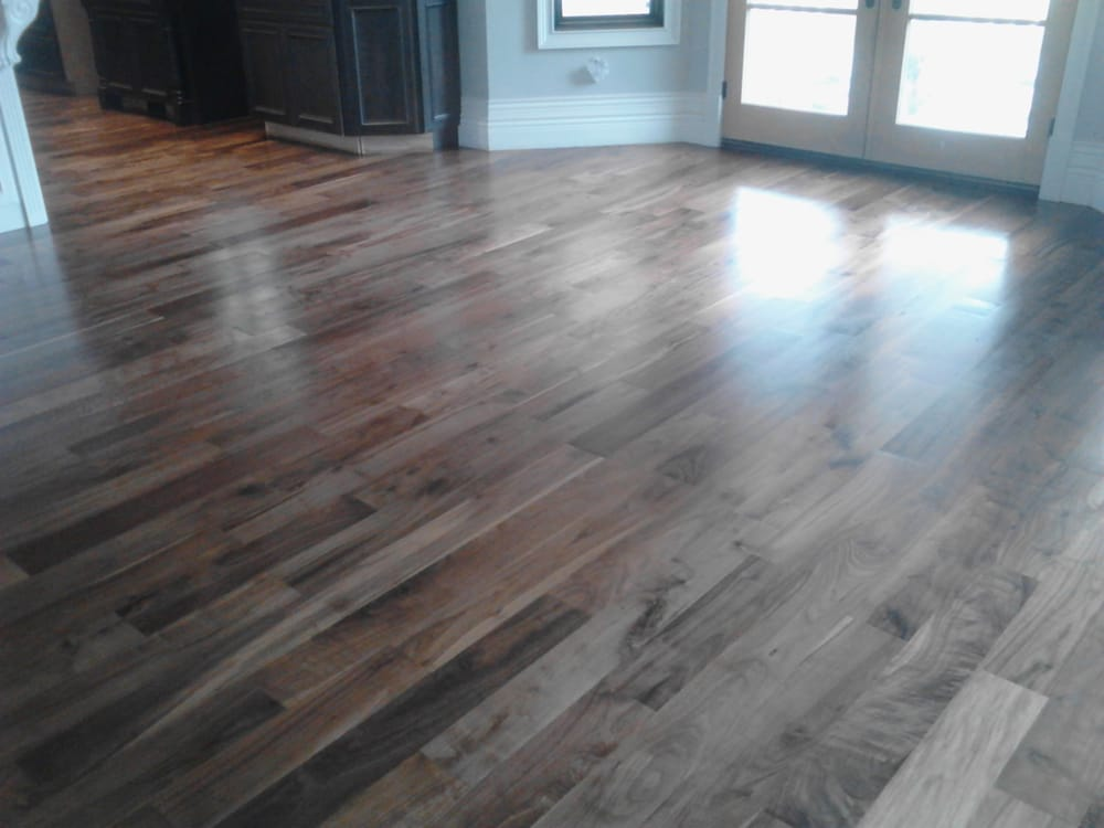 Pittsburgh Hardwood Refinishing: 439 Arbor Ln, Pittsburgh, PA