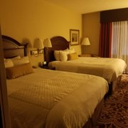 ... Photo Of Inn At USC Wyndham Garden Columbia   Columbia, SC, United  States.