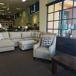Photo Of Lavender Home Furnishings   Roseville, CA, United States
