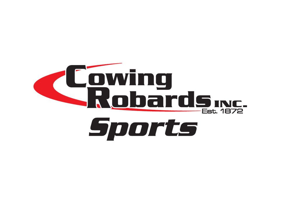 Cowing Robards Sports: 514 Broadway St, Alexandria, MN