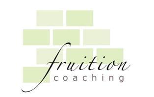 Fruition Coaching