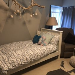 Top 10 Best Loft Bed in Orange County, CA - Last Updated August 2019 ...
