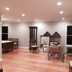 Photo Of Creative Lighting Solutions   Foster City, CA, United States. LED  Lighting ... Amazing Design