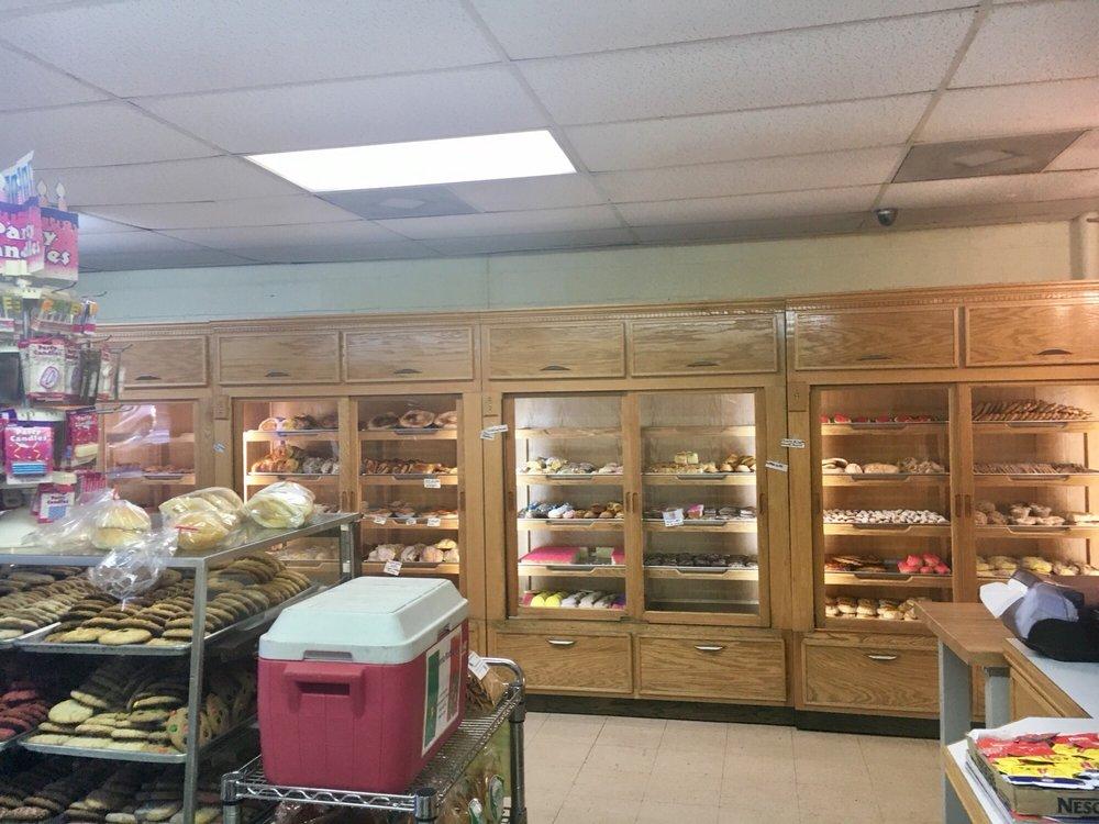 Photo of Ornelas Bakery & Food Store: Rio Hondo, TX