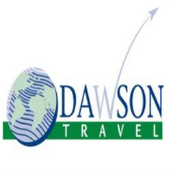 Dawson S Travel Agents
