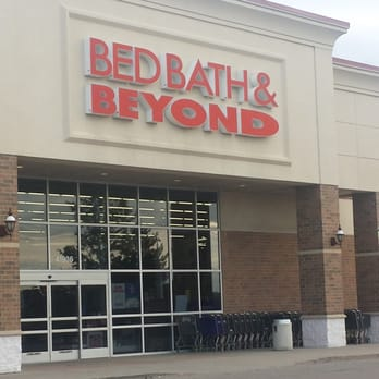 Bed Bath Beyond West Bloomfield