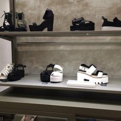 avantgarde scarpe