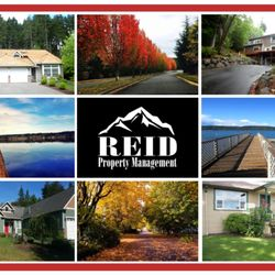 Reid Property Management - 13 Photos & 23 Reviews - Property
