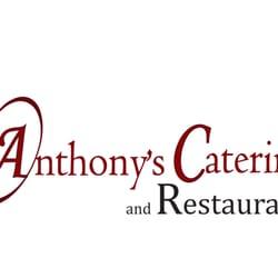 Anthony S Restaurant Bernardsville Nj