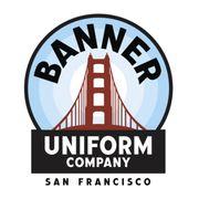 Bay Area Uniforms & Apparel Inc - Uniforms - 1325 Indiana St