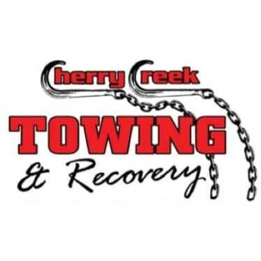 Cherry Creek Towing & Recovery: 19015 In-62, Marysville, IN